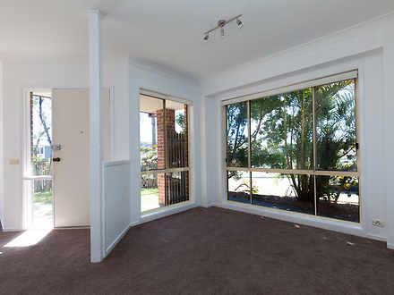 19A Carawa Road, Cromer 2099, NSW House Photo