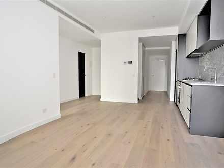 2113B/651-669 Lonsdale Street, Melbourne 3000, VIC Apartment Photo