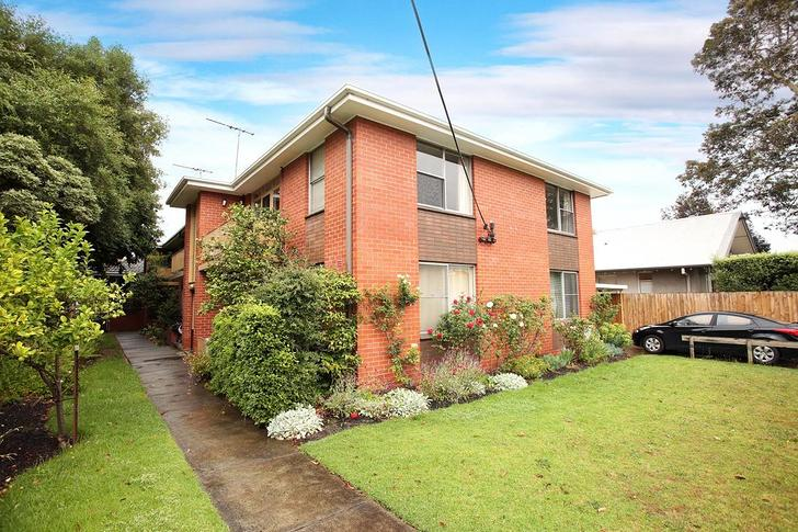 3/604 Riversdale Road, Camberwell 3124, VIC Unit Photo