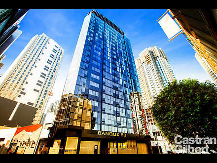1205/33 Clarke Street, Southbank 3006, VIC Apartment Photo