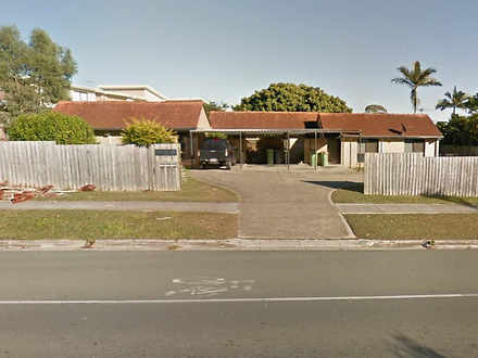 2/91-93 Mt Cotton Road, Capalaba 4157, QLD Duplex_semi Photo