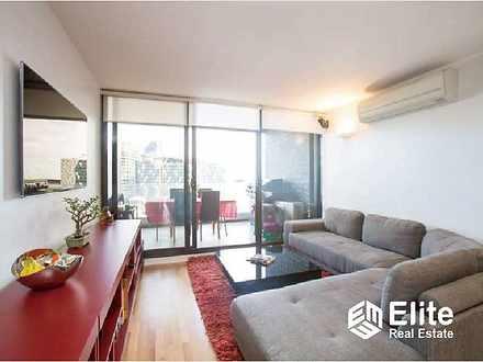 1209/200 Spencer Street, Melbourne 3000, VIC Apartment Photo