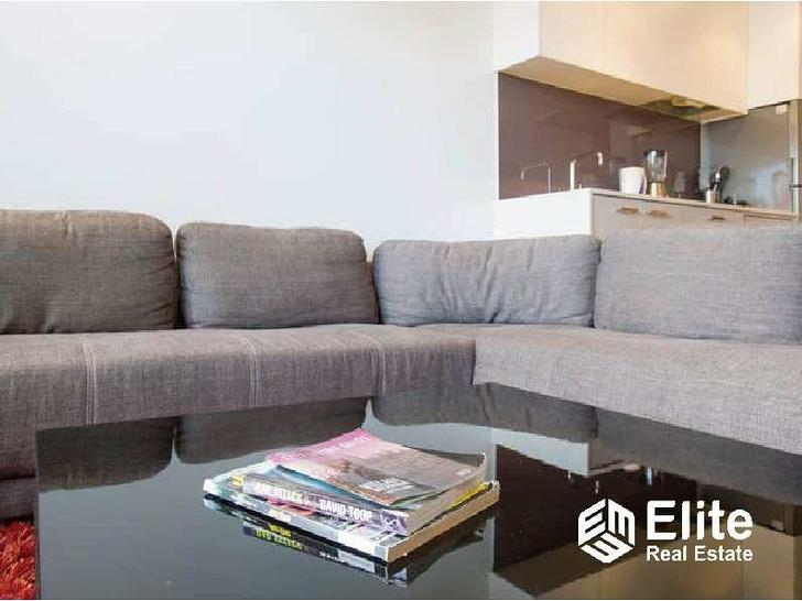 1209/200 Spencer Street, Melbourne 3000, VIC Apartment Photo