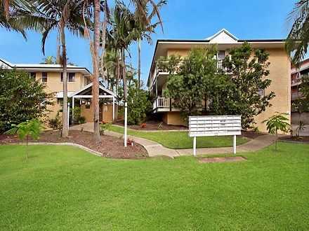 18/22-26 Warren Street, St Lucia 4067, QLD Unit Photo