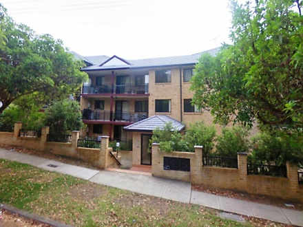 14/33 Conway Road, Bankstown 2200, NSW Apartment Photo