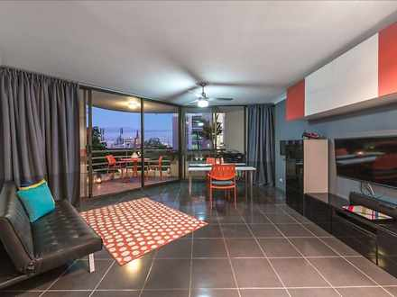 8/32 Fortescue Street, Spring Hill 4000, QLD Apartment Photo