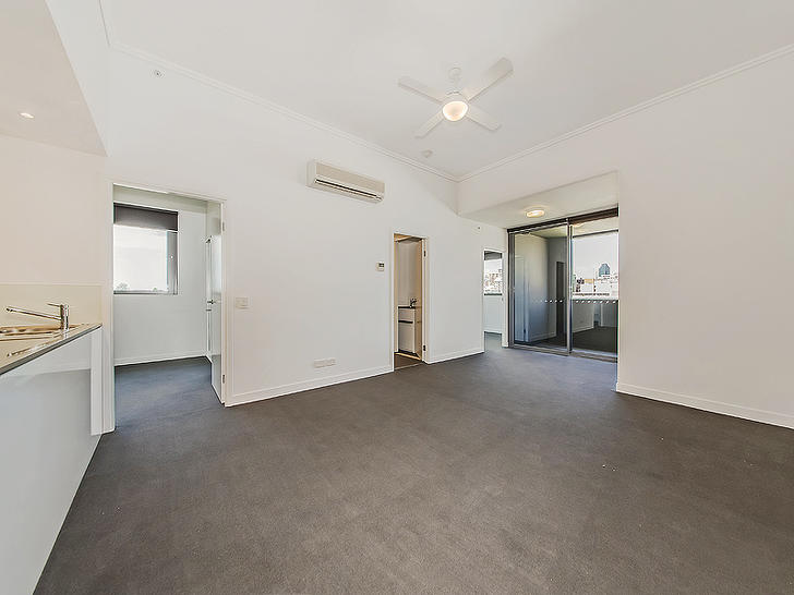 512/25 Connor Street, Fortitude Valley 4006, QLD Apartment Photo