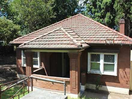 138 Stanmore Road, Stanmore 2048, NSW House Photo