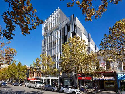303/589 Elizabeth Street, Melbourne 3000, VIC Apartment Photo