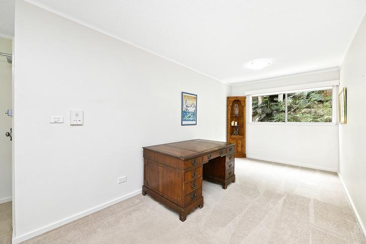 14/300C Burns Bay Road, Lane Cove 2066, NSW Apartment Photo