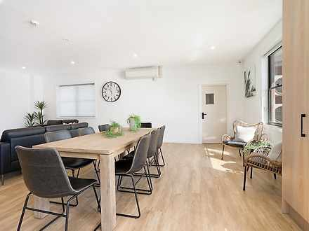 ROOM 212, 6 Highfield Street, Mayfield 2304, NSW House Photo