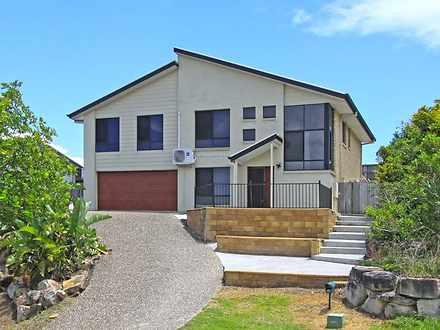 33 Copmanhurst Place, Sumner 4074, QLD House Photo