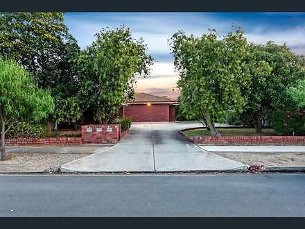 2/19 Waterman Terrace, Mitchell Park 5043, SA Unit Photo