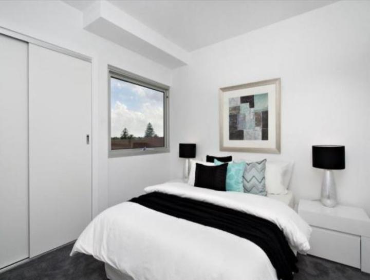 8/767 High Street, Reservoir 3073, VIC Apartment Photo