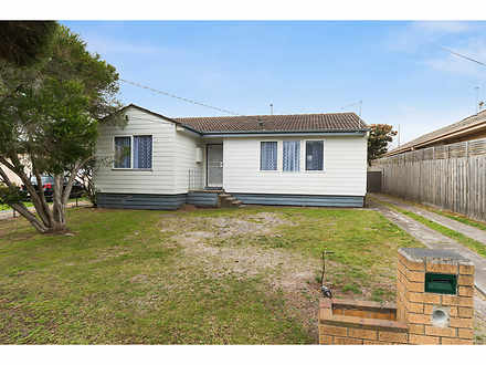 9 Longleaf Street, Frankston North 3200, VIC House Photo