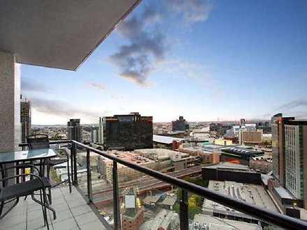 200/183 City Road, Southbank 3006, VIC Apartment Photo