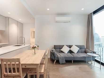 2906/452 Elizabeth Street, Melbourne 3000, VIC Apartment Photo