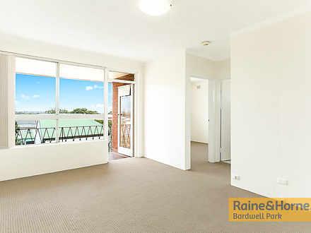 16/68 Illawarra Road, Marrickville 2204, NSW House Photo