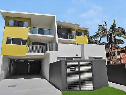11/28 Skew Street, Sherwood 4075, QLD Apartment Photo