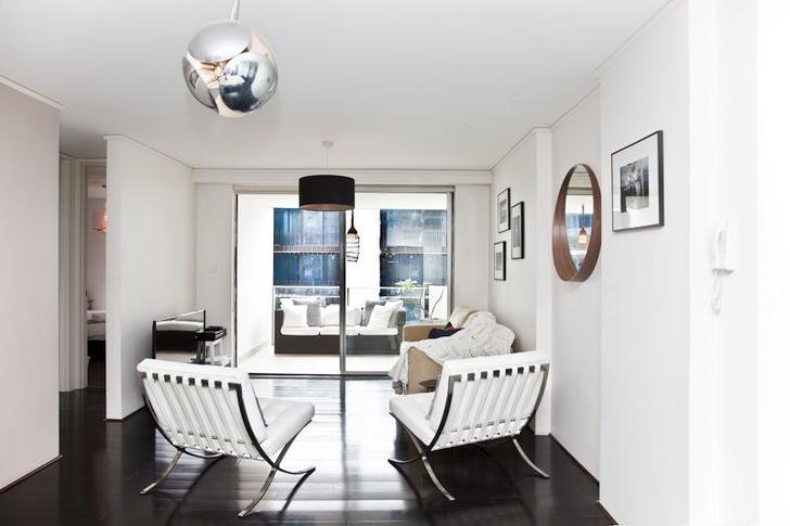 16/22-28 Wellington Street, Bondi 2026, NSW Apartment Photo