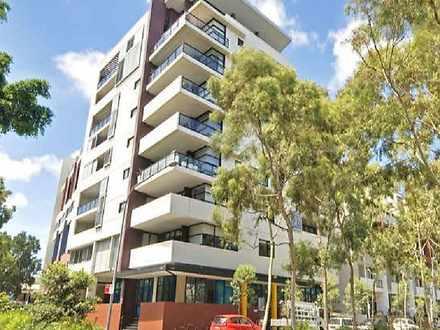 3205/2 Wolseley Grove, Zetland 2017, NSW Apartment Photo