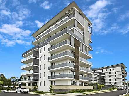 309C/2 Calabria Lane, Prairiewood 2176, NSW House Photo