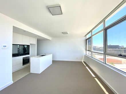 908/15 Gadigal Avenue, Zetland 2017, NSW Apartment Photo