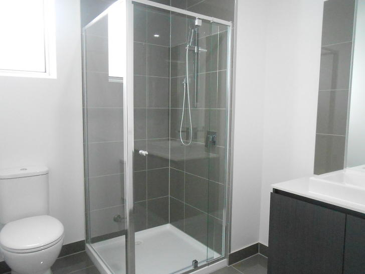 306/1525 Dandenong Road, Oakleigh 3166, VIC Apartment Photo