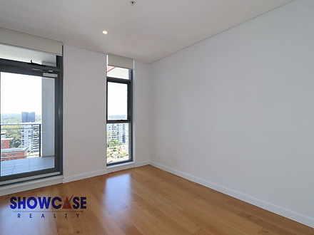 1306/5 Mooltan Avenue, Macquarie Park 2113, NSW Apartment Photo