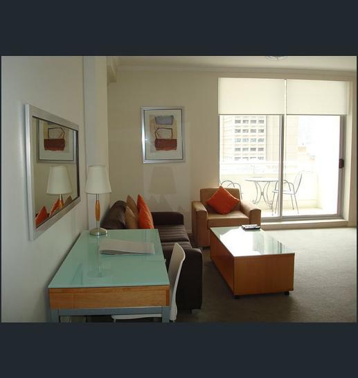 UNIT 336/298-304 Sussex Street, Sydney 2000, NSW Apartment Photo