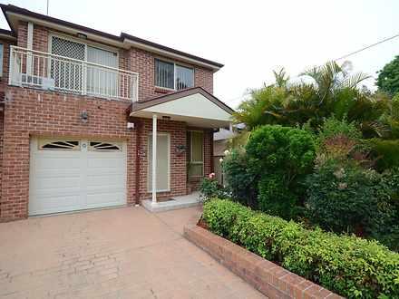 64B Killeen Street, Wentworthville 2145, NSW Duplex_semi Photo