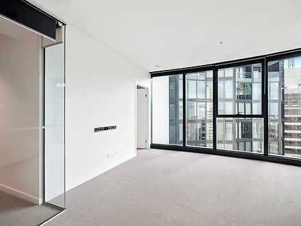 2010/222 Margaret Street, Brisbane City 4000, QLD Apartment Photo