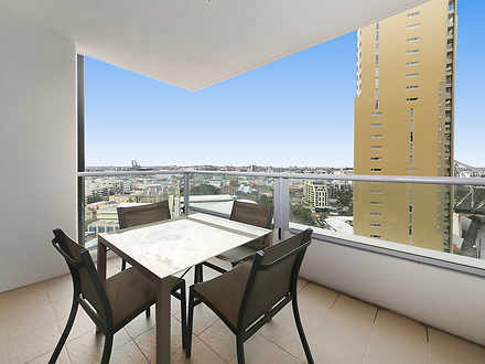 195/30 Macrossan Street, Brisbane City 4000, QLD Apartment Photo