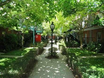 16 nicholson st. walkway  1610785095 thumbnail