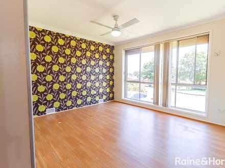 29 Kingfisher Street, Ingleburn 2565, NSW House Photo
