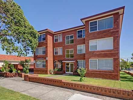 2/49-51 Etela Street, Belmore 2192, NSW Unit Photo