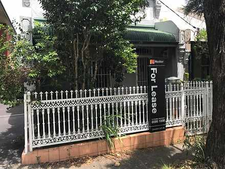 14 Kent Street, Newtown 2042, NSW House Photo