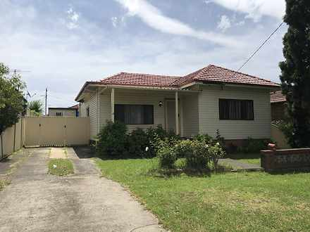 4 May Street, Merrylands 2160, NSW House Photo