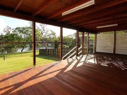 35 Newport Road, Dora Creek 2264, NSW House Photo