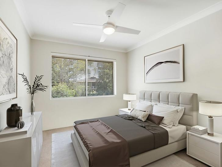 2/120 Burns Bay Road, Lane Cove 2066, NSW Apartment Photo
