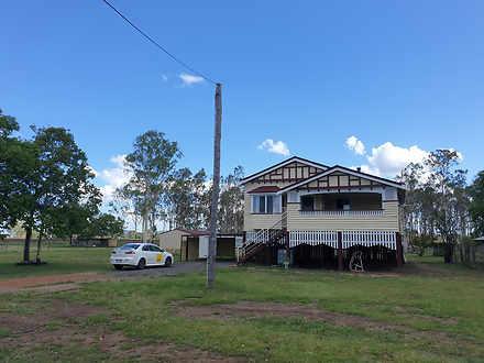 Patrick Estate 4311, QLD House Photo