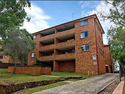 2/61-62 Park Avenue, Kingswood 2747, NSW Unit Photo