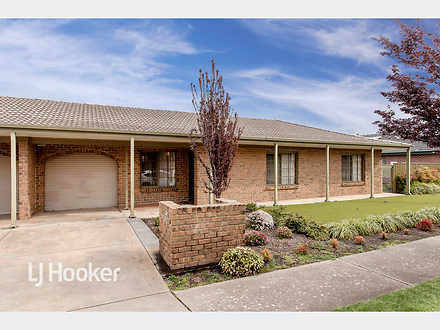 1/34 Frobisher Avenue, Flinders Park 5025, SA Duplex_semi Photo