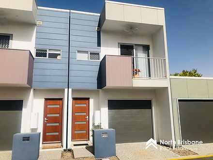 8 Clarke Lane, Fitzgibbon 4018, QLD House Photo