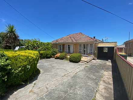 233 Clayton Road, Clayton 3168, VIC House Photo