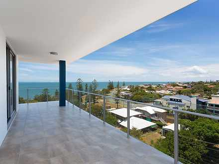 4 Anderson Street, Scarborough 4020, QLD Apartment Photo