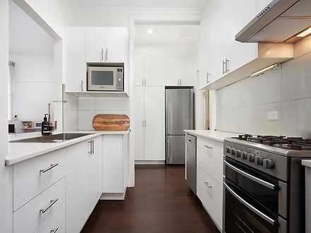 10 Eyre Street, Lalor Park 2147, NSW House Photo