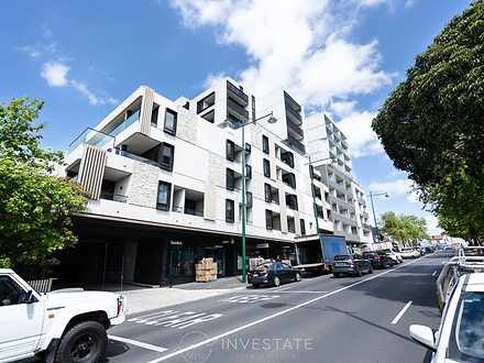 604/712 Station  Street, Box Hill 3128, VIC Apartment Photo