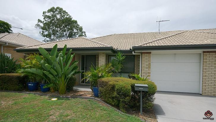 ID:21070550/22 Gawler Crescent, Bracken Ridge 4017, QLD Villa Photo