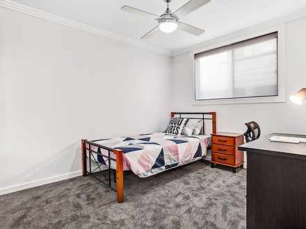 ROOM 4/43 Lorna Street, Waratah 2298, NSW Apartment Photo